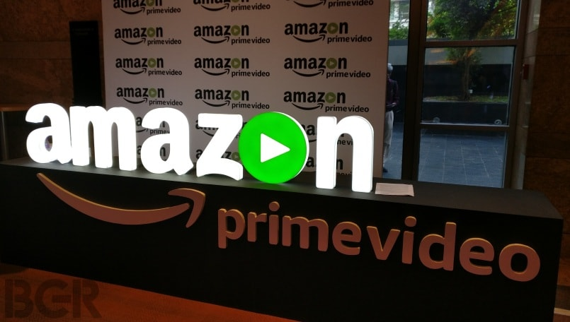 Amazon Prime Video Panchayat web series: Trailer is out, Release Date for Next TVF Series